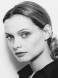 Catherine H. Flemming profil resmi
