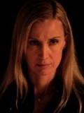 Catherine Marchal profil resmi