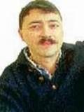 Cengiz Onural profil resmi