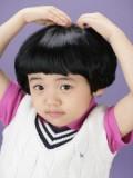 Cha Jae-dol profil resmi