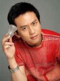 Chao Deng profil resmi