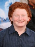 Charlie Stewart profil resmi
