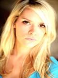Chelsea Morgan Thomas