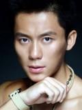 Chen Li profil resmi