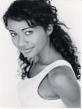 Chene Lawson profil resmi