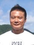 Chin Ka Lok profil resmi