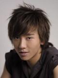 Ching-lam Wu profil resmi