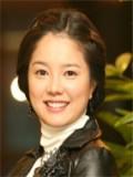 Choi Eun Joo profil resmi