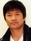 Choi Jae Sung profil resmi