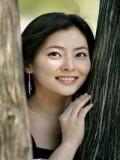 Choi Ji-na profil resmi