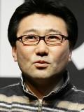 Choi Jung-woo profil resmi