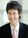 Choi Sung-min profil resmi