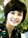 Choo Sang Mi profil resmi