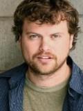 Chris Ippolito profil resmi