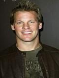 Chris Jericho profil resmi