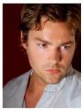 Chris Meyer profil resmi