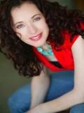 Christa Martin profil resmi