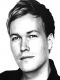 Christian Rubeck