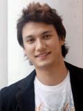 Christian Sugiono