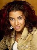 Christina Vidal profil resmi