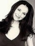 Christina Wieber