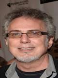 Chuck Montgomery profil resmi
