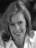 Cindy Lentol profil resmi
