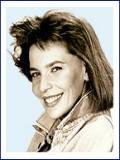 Cinzia De Ponti profil resmi