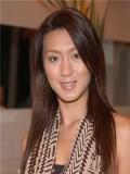 Claire Yiu profil resmi