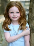 Clare Foley profil resmi