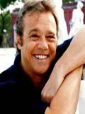 Claudio Amendola profil resmi