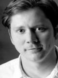 Clay Chamberlin profil resmi
