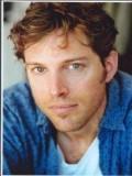 Clayton Nemrow