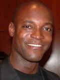 Cleveland Mitchell