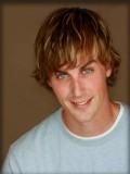 Clint Browning profil resmi