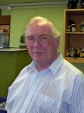 Clive Kennedy profil resmi