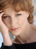 Clotilde Sabatino profil resmi