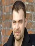 Clovis Cornillac profil resmi