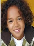 Cody Benjamin Lee profil resmi