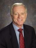 Colin Adams profil resmi