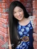 Courtney Kato