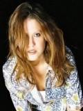 Courtney Kocak profil resmi