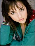 Cyrina Fiallo profil resmi