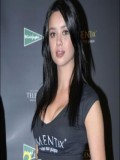Dafne Fernandez
