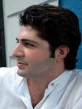 Dağhan Celayir profil resmi