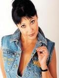 Dagmar Patrasová profil resmi