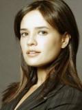 Dahlia Salem profil resmi