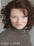 Daina Leitold profil resmi