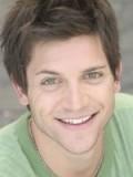 Damon Lipari profil resmi
