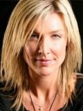 Dana Mcloughlin profil resmi